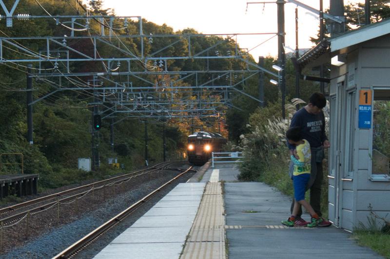 10月のしなの鉄道_a0003650_22075796.jpg
