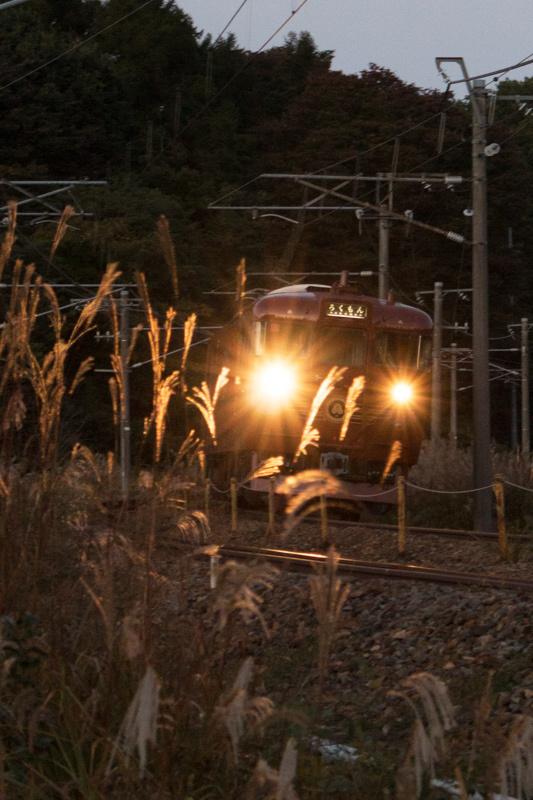 10月のしなの鉄道_a0003650_22090057.jpg