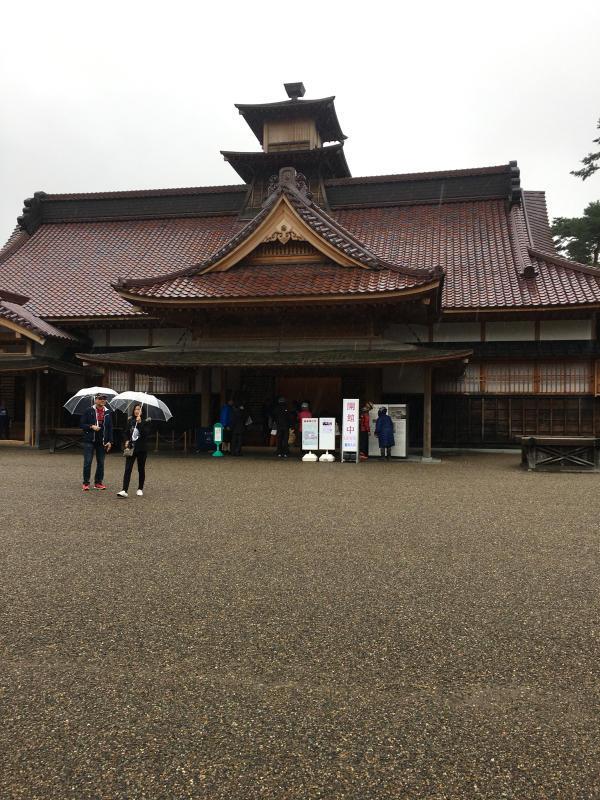 秀岳荘 函館・大沼サイクリングツアー 2017_d0197762_16511779.jpg