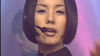 韓国のマドンナ!女優としても活躍 オムジョンファ、奇跡の48歳。 整形もスッピンもオープンに。がんを克服!_f0158064_16265222.jpg