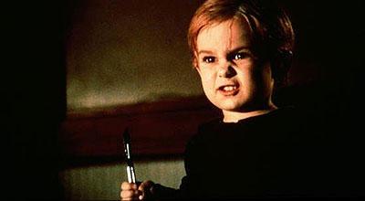 ペットセメタリーの子役ゲイジ、フルハウスのアーロンだったか!_d0061678_17013341.jpg