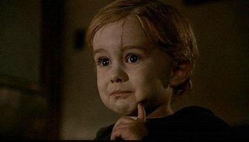 ペットセメタリーの子役ゲイジ、フルハウスのアーロンだったか!_d0061678_17051913.jpg
