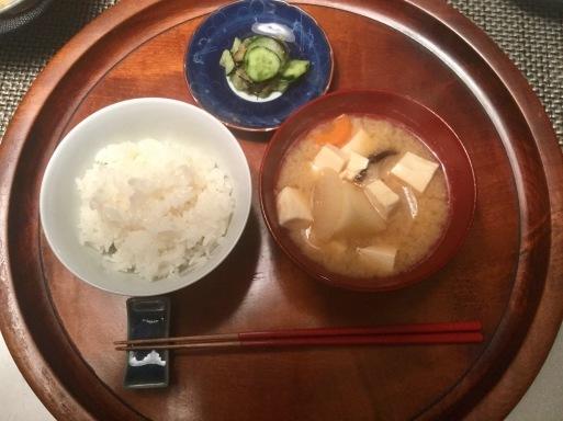 黄金炒飯の作り方_b0210699_03590554.jpeg