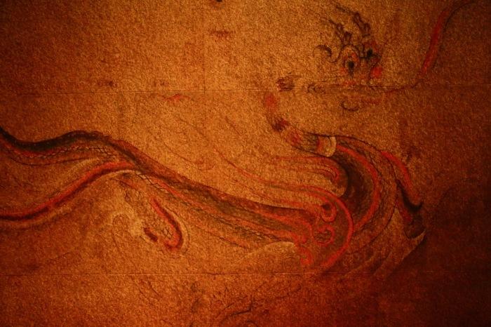 高句麗古墳群の画像 p1_32