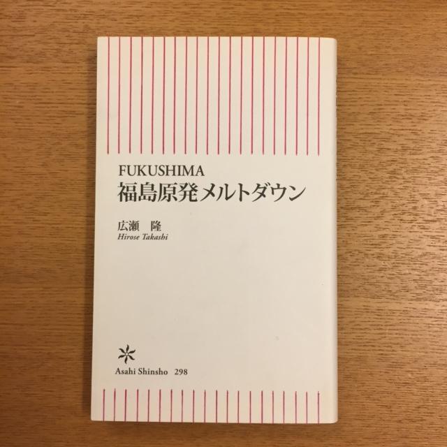 b0000829_1093216.jpg