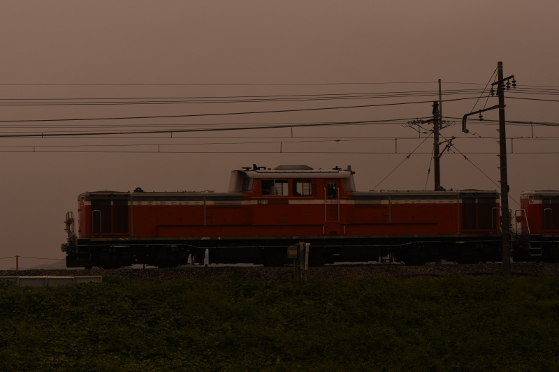 a0355257_19105932.jpg