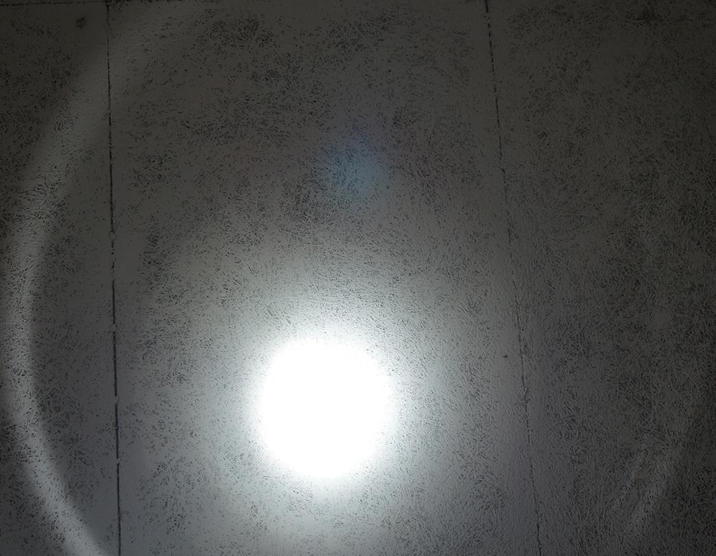 b0125570_10575537.jpg