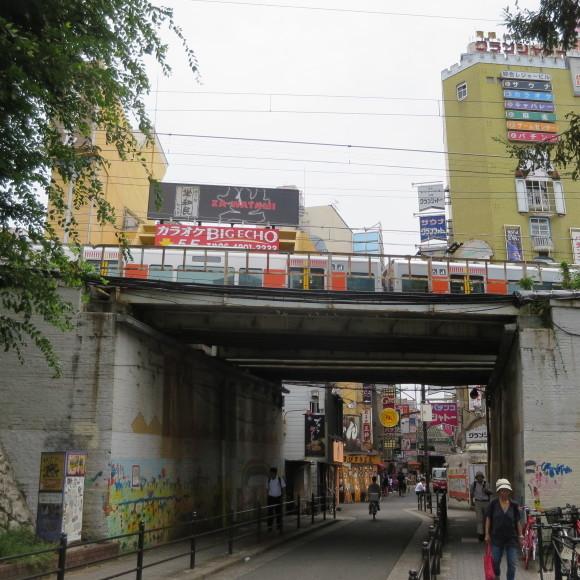 ええとこだっせ 東だっせ 大阪_c0001670_21102468.jpg