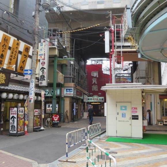 ええとこだっせ 東だっせ 大阪_c0001670_21192623.jpg