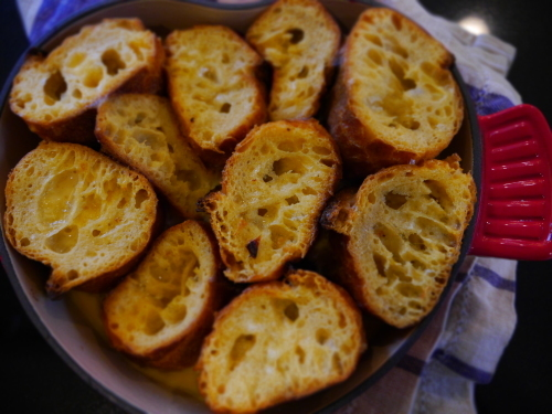 Bread Puding_c0352090_14510667.jpg
