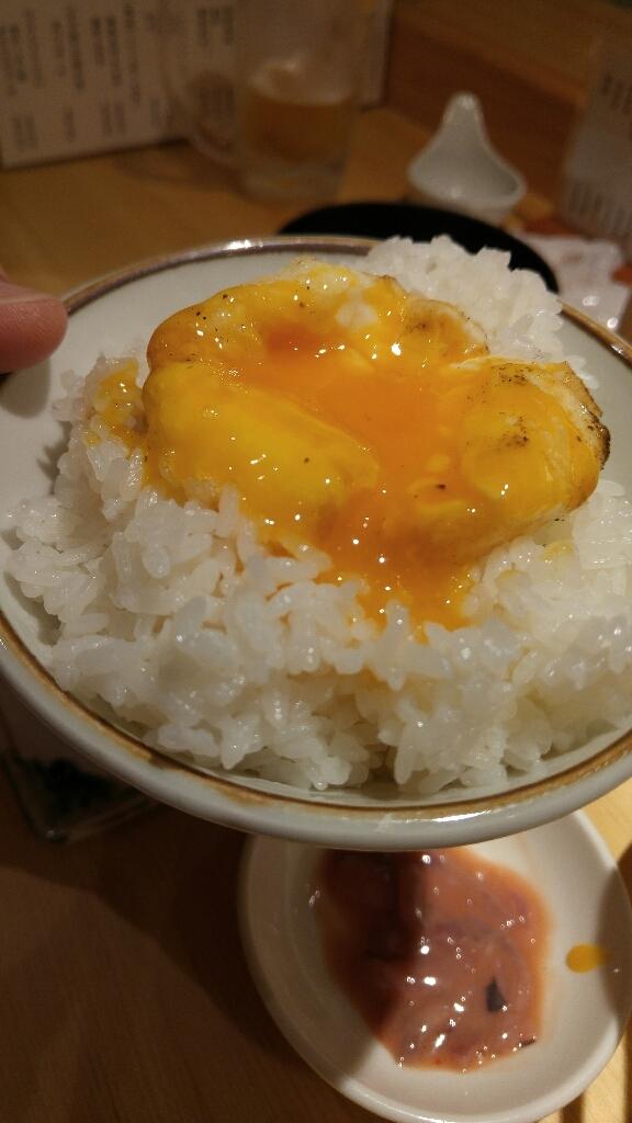 揚げたて天ぷら定食「まきの」_c0124528_16370496.jpg