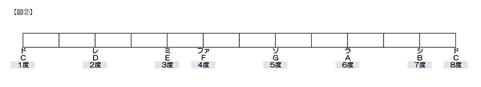 f0081933_01352625.jpg