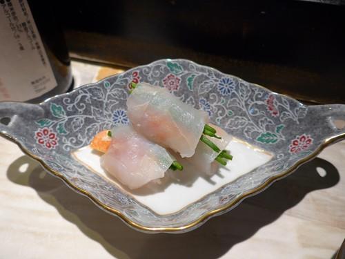 場所非公開「ボブ寿司」へ行く。_f0232060_1215526.jpg