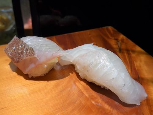 場所非公開「ボブ寿司」へ行く。_f0232060_12201041.jpg