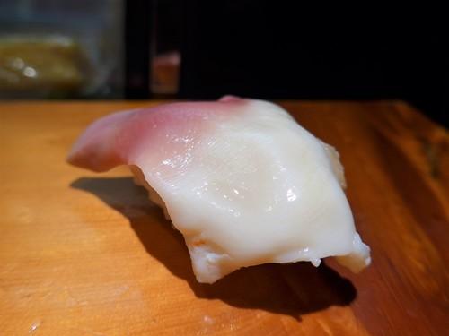 場所非公開「ボブ寿司」へ行く。_f0232060_12201393.jpg