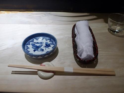 場所非公開「ボブ寿司」へ行く。_f0232060_1264914.jpg