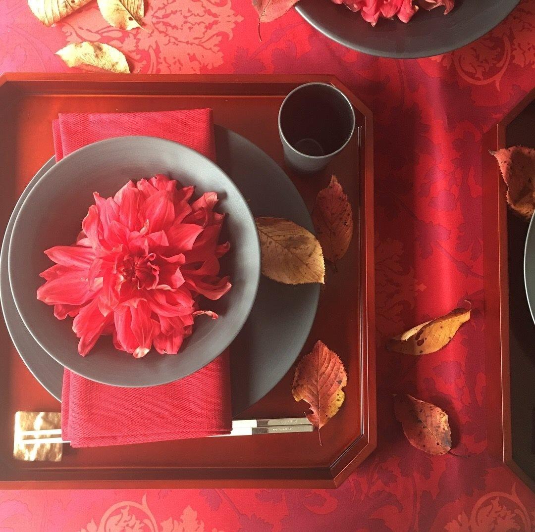有田町でのテーブルコーディネイト教室_c0366777_20071358.jpg