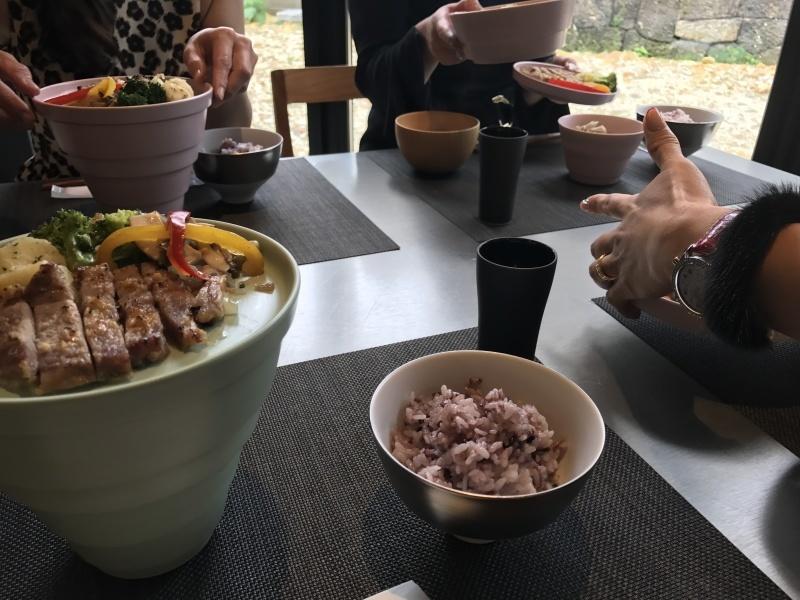 有田町でのテーブルコーディネイト教室_c0366777_20075180.jpg