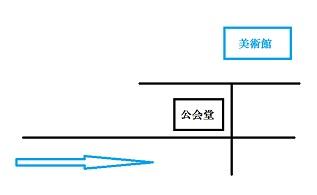 b0225081_6311061.jpg