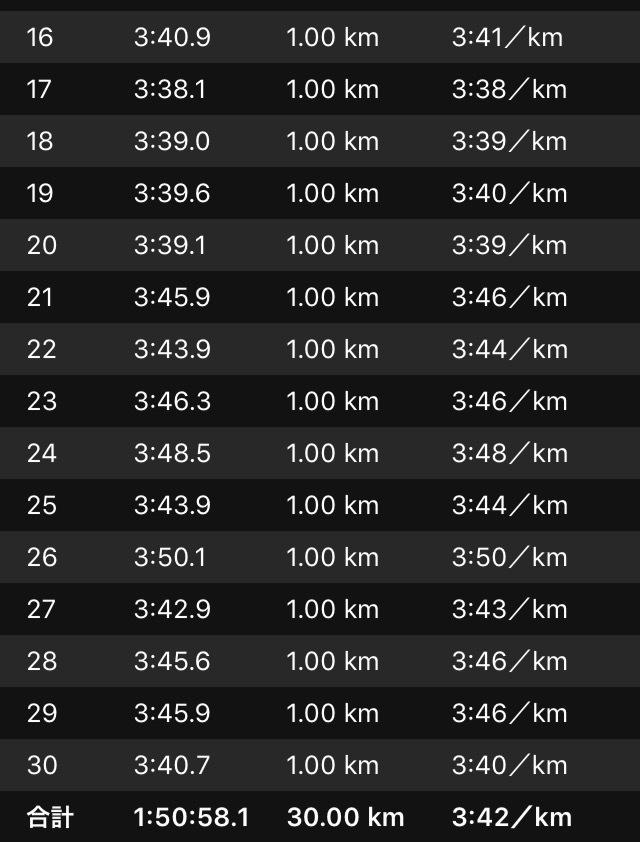 雨の30km走!じゃなくて20kmペース走+10km_f0310282_14143149.png