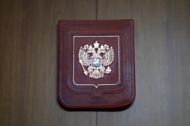 ロシア大使夫人のおもてなしティーパーティー_c0195496_06435181.jpg