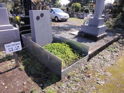 お墓プロジェクト9  緑で囲む_a0122098_11211469.jpg