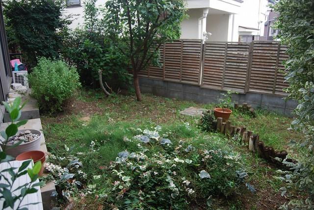"""こんな進め方が、私の""""お庭を設計する手法""""なんだと思います。_c0124100_14501718.jpg"""