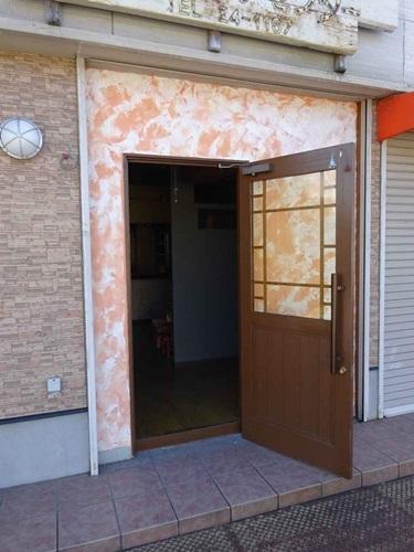 兵庫県 加古川市野口町 学校前の1階テナント №039 - テナント賃貸ガイド明石市
