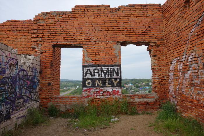 アムール川に架かるハバロフスク橋_d0116009_02334605.jpg