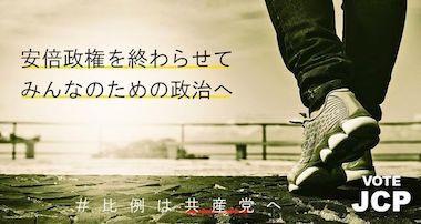 a0019212_18404795.jpg