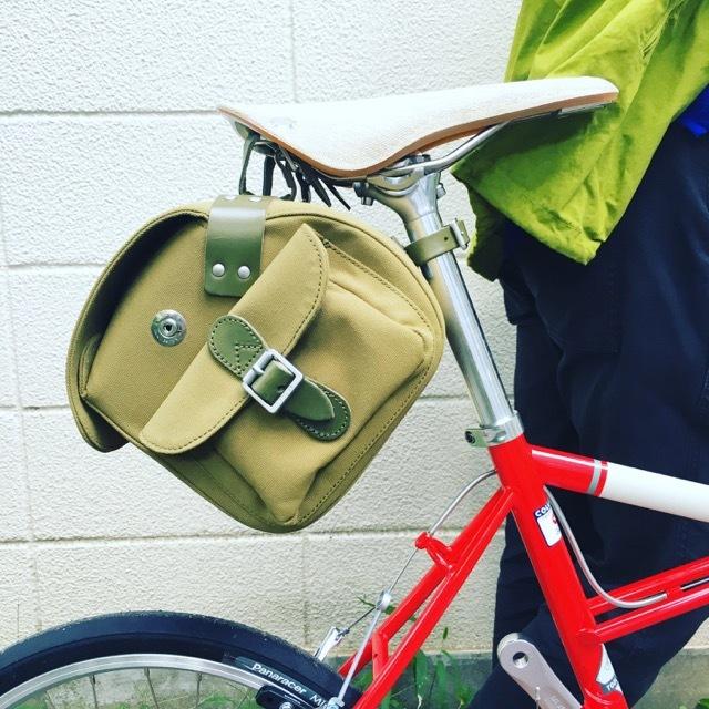 2018 BRUNO 限定モデル 「 VENTURA WORLD TRAVEL 」 ブルーノ ベンチュラ リミテッド ミニベロ クロスバイク おしゃれ自転車 自転車女子 自転車ガール ポタリング_b0212032_20192453.jpg
