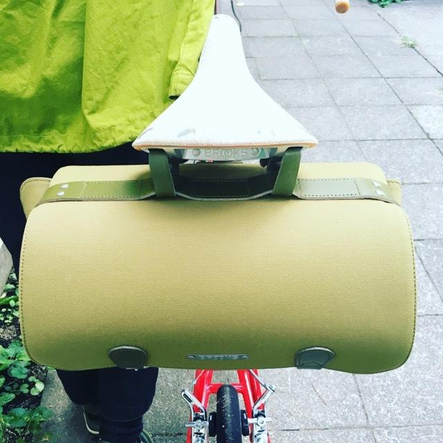 2018 BRUNO 限定モデル 「 VENTURA WORLD TRAVEL 」 ブルーノ ベンチュラ リミテッド ミニベロ クロスバイク おしゃれ自転車 自転車女子 自転車ガール ポタリング_b0212032_20232152.jpg