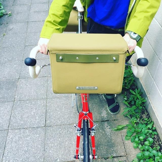 2018 BRUNO 限定モデル 「 VENTURA WORLD TRAVEL 」 ブルーノ ベンチュラ リミテッド ミニベロ クロスバイク おしゃれ自転車 自転車女子 自転車ガール ポタリング_b0212032_20260371.jpg