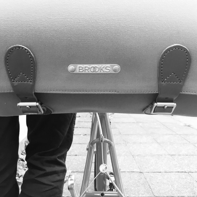 2018 BRUNO 限定モデル 「 VENTURA WORLD TRAVEL 」 ブルーノ ベンチュラ リミテッド ミニベロ クロスバイク おしゃれ自転車 自転車女子 自転車ガール ポタリング_b0212032_20264442.jpg