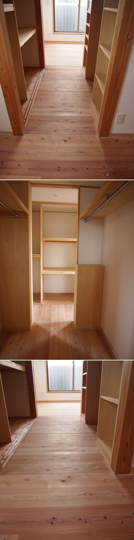 藤沢の家☆もうすぐ完成です!_c0152341_9123260.jpg