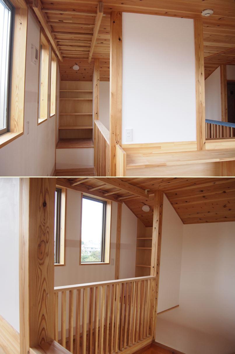 藤沢の家☆もうすぐ完成です!_c0152341_912355.jpg