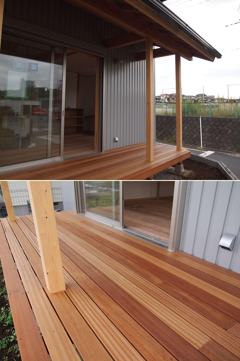 藤沢の家☆もうすぐ完成です!_c0152341_9134995.jpg
