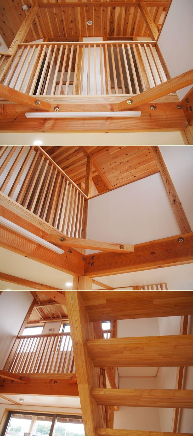 藤沢の家☆もうすぐ完成です!_c0152341_914422.jpg