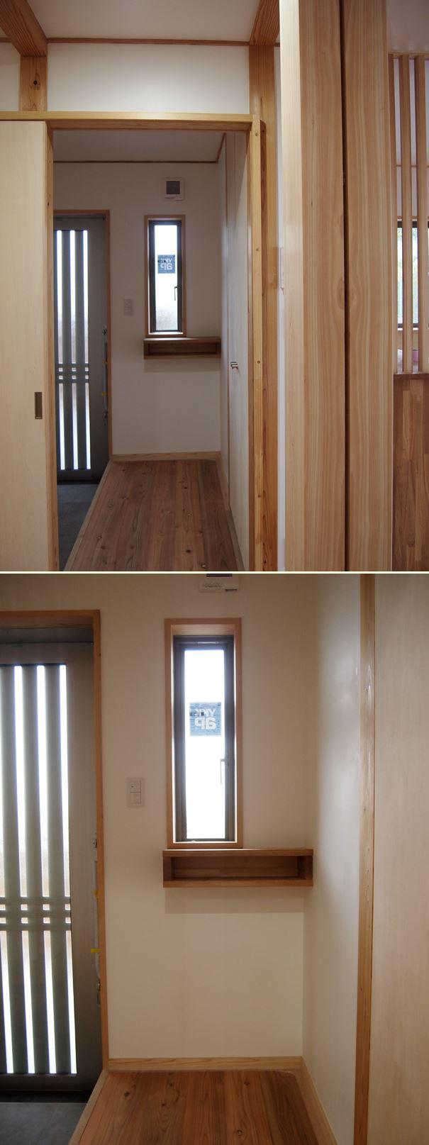 藤沢の家☆もうすぐ完成です!_c0152341_9151858.jpg