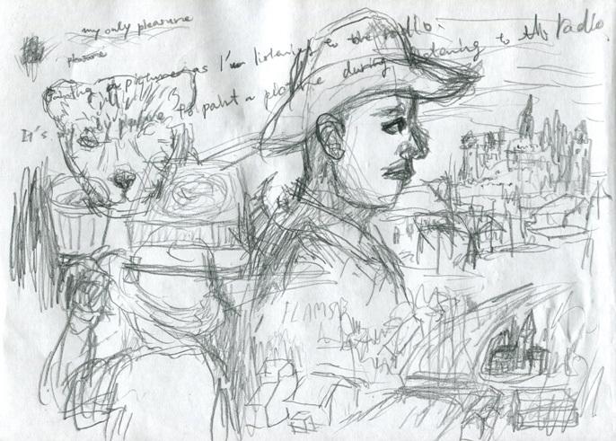 drawings_b0136144_23241364.jpg