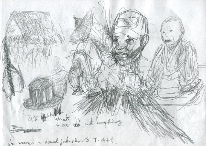 drawings_b0136144_23242556.jpg