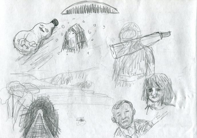 drawings_b0136144_23243793.jpg