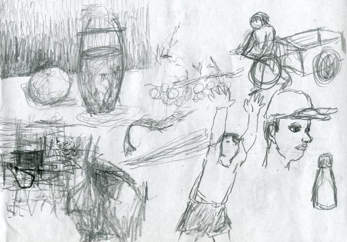 drawings_b0136144_23244919.jpg
