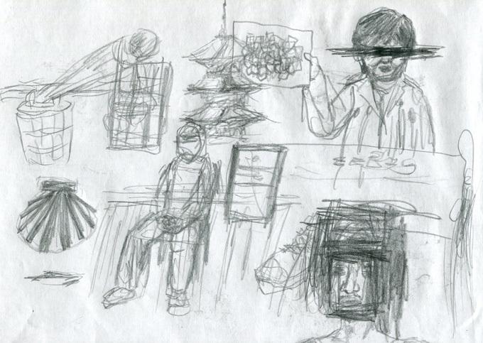 drawings_b0136144_23250104.jpg