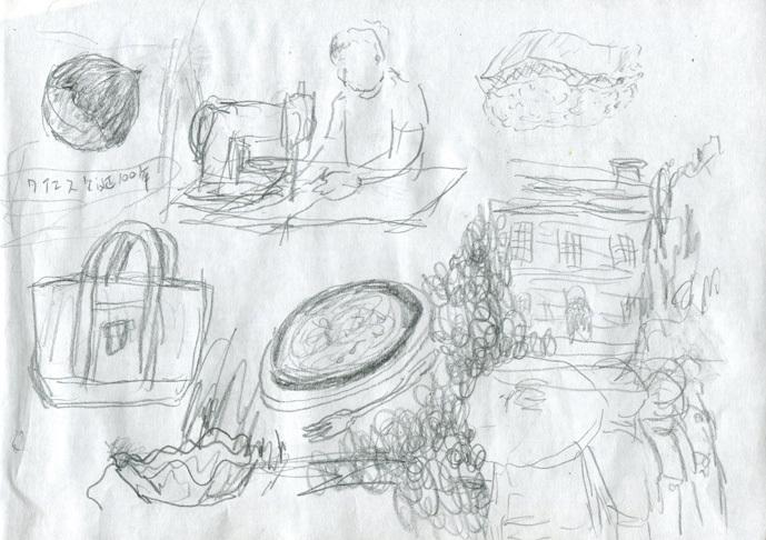 drawings_b0136144_23251669.jpg