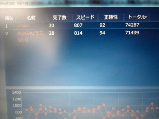 f0019846_16512472.jpg