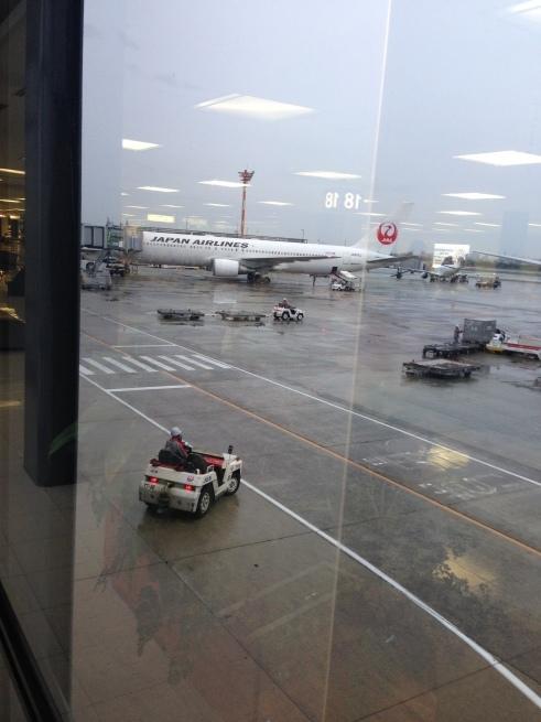 旅の気分は雨降り気分_c0185356_18084132.jpg