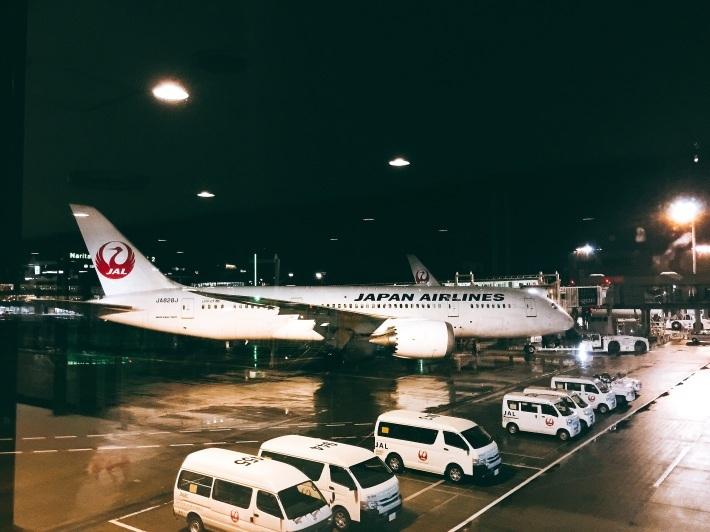 「プルコギクラス」終了しました、そして韓国へ移動です_b0060363_02231794.jpg