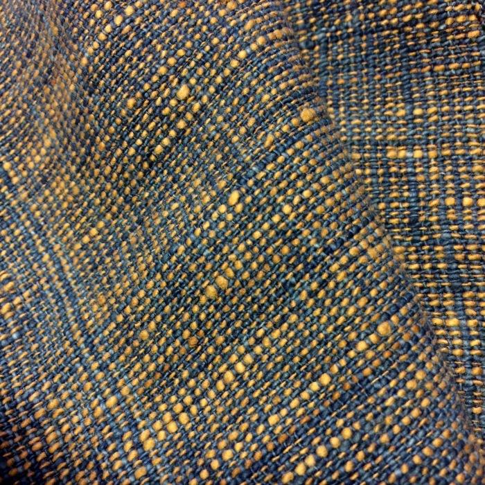 布と洋服   人から人へ  様々なこと_d0105967_17450654.jpg