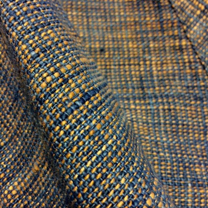 布と洋服   人から人へ  様々なこと_d0105967_17453623.jpg